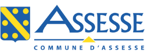 Assesse - administration communale