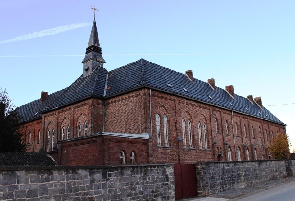 Ancien couvent©OTA (2).JPG