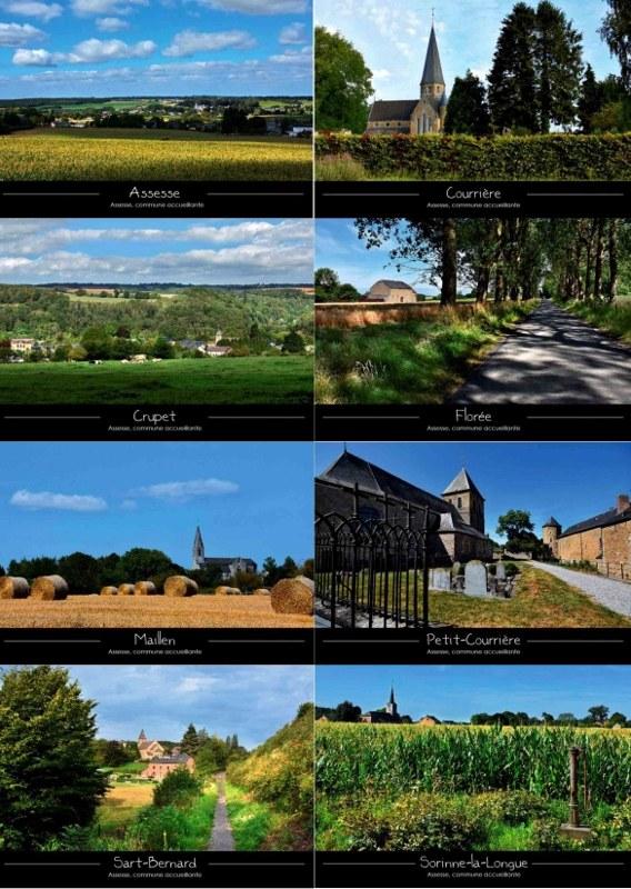 Collection CP - Copie1.jpg