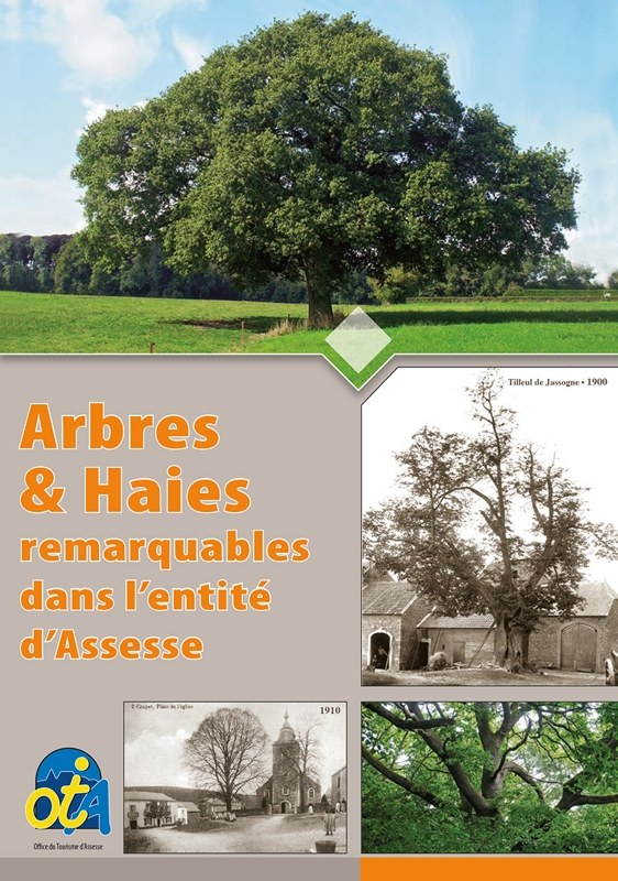 Cover Arbres et haies.jpg