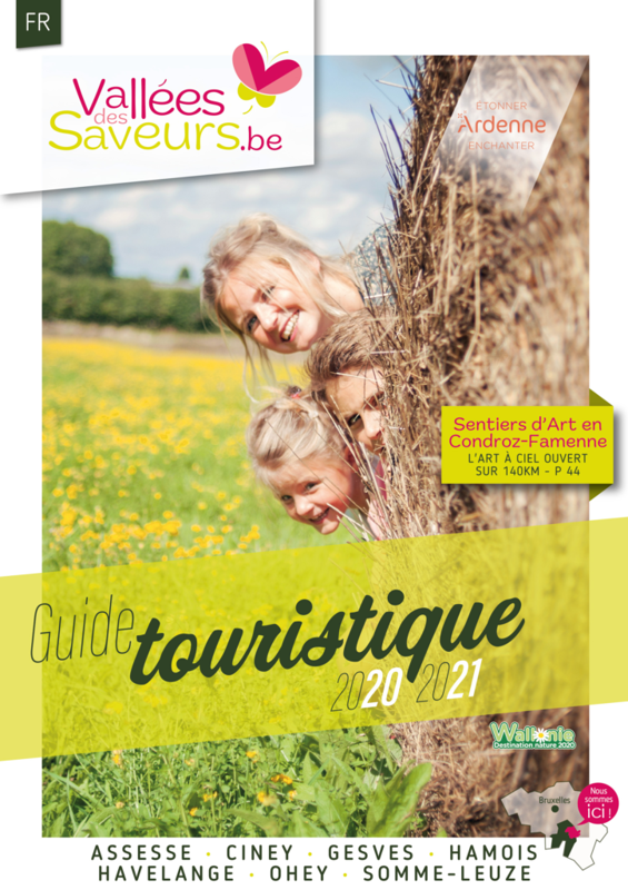 cover-guide-724x1024.png