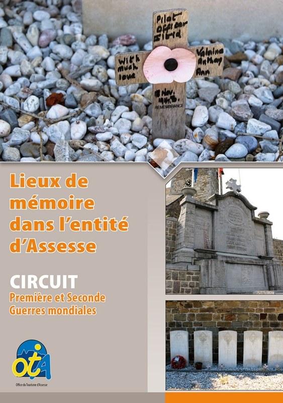 Cover Lieux de mémoire.jpg