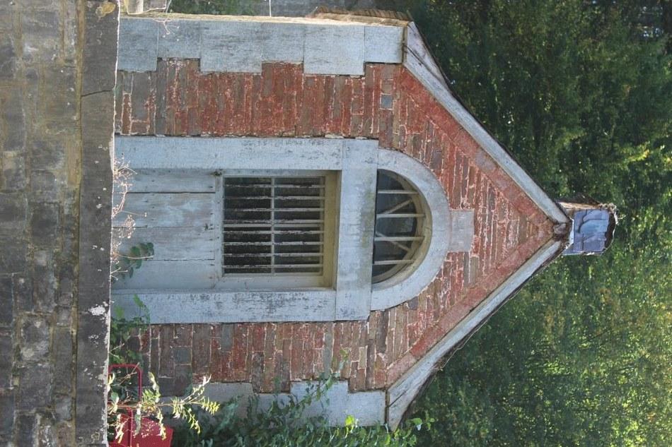 Crupet -  Chapelle Notre-Dame de Bon Secours ©OTA (2).JPG