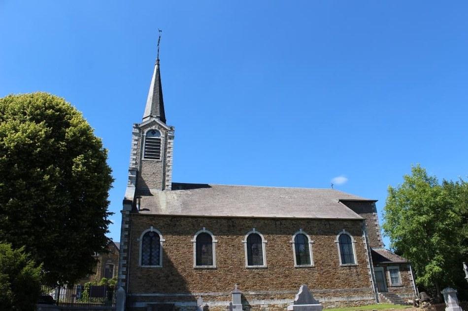 Eglise de Sorinne-L-L Compressée.JPG