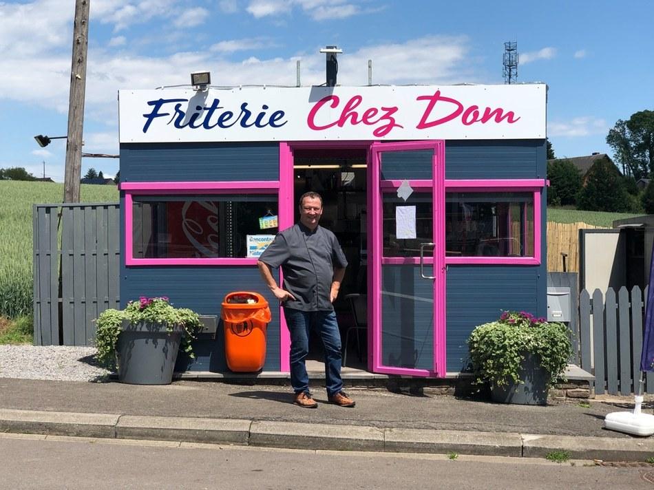 Friterie Chez Dom.jpg
