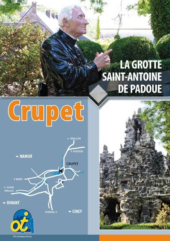 Grotte Saint-Antoine Crupet FR ok1.jpg