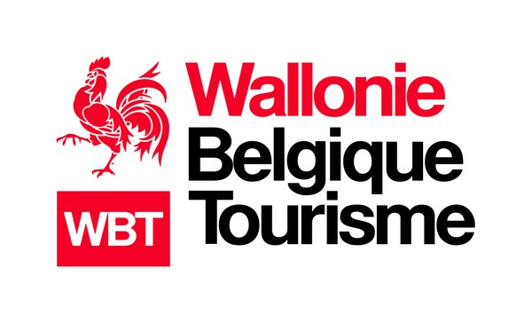 Wallonie Belgique Tourisme