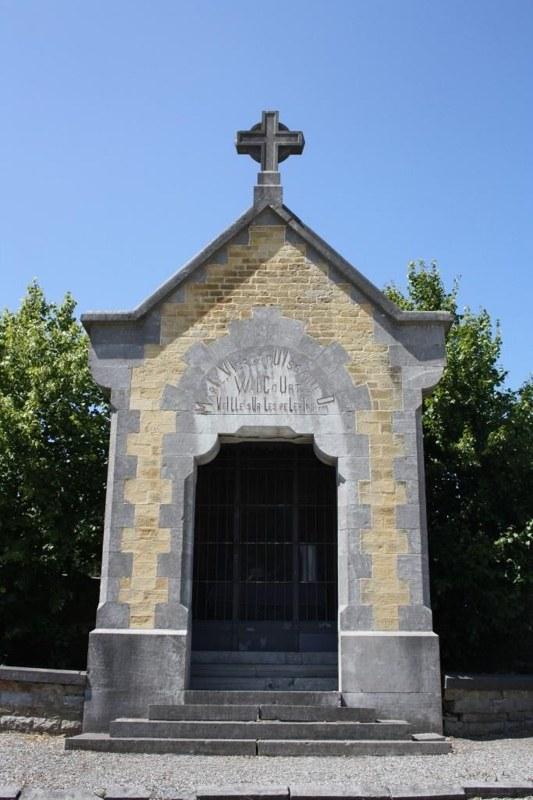 Maillen - Chapelle Notre-Dame de Walcourt compressée ©OTA.jpg