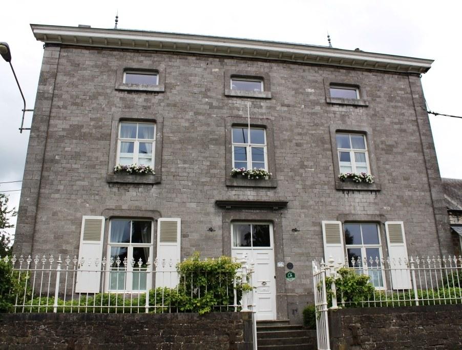 Maison du Meunier OTA.JPG