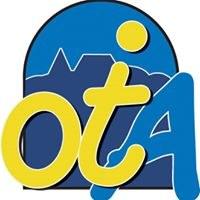 Logo de l'office du tourisme